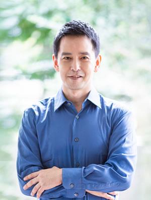 Susumu Aoyagi