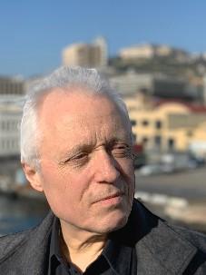 Pascal DEVOYON