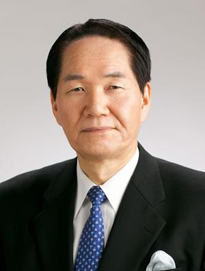 顧問 浜田恵造