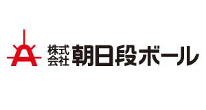 (株)朝日段ボール