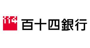 (株)百十四銀行