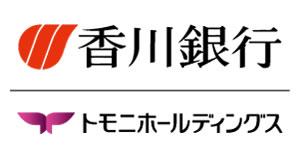 (株)香川銀行