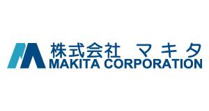 株式会社マキタ