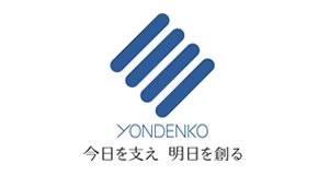http://www.yondenko.co.jp/